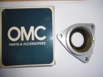 OMC Johnson Evinrude Retainer + Seal Assy Nr. 0384559